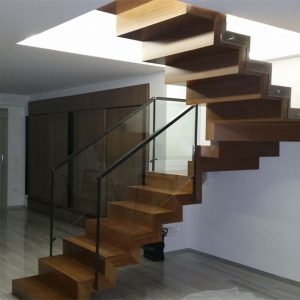 escaleras-completa-cristal-madera