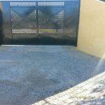 puerta-metal-entrada-casa