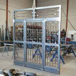 taller-valla-metal-en-construccion