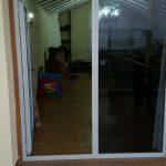 puerta-acristalada-aluminio
