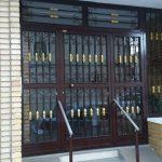 puerta-comunidad-vecinos