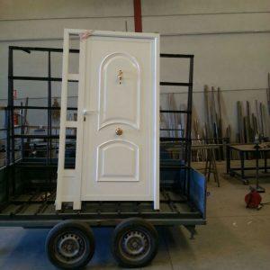 puerta-entrada-aluminio