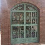 puerta-hierro-foja-panteon