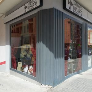 revestimiento-fachada