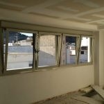 ventanas-aluminio-basculantes